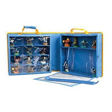 PowerA™ Skylanders Carry Display Case