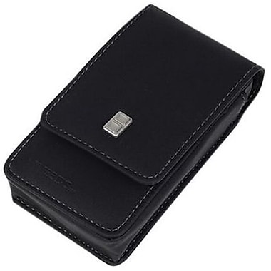 PowerA™ Executive Case For Nintendo 3DS