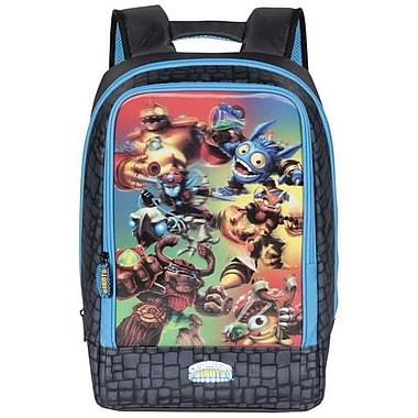 PowerA™ CPFA100620 Skylanders Gamepack
