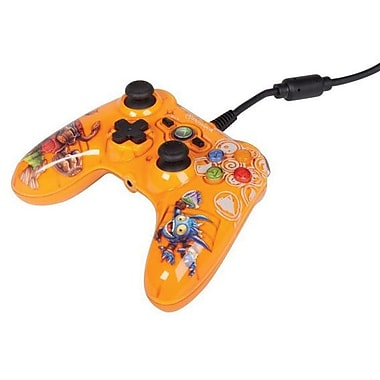PowerA™ CPFA100643 Mini Pro EX Controller For Xbox 360