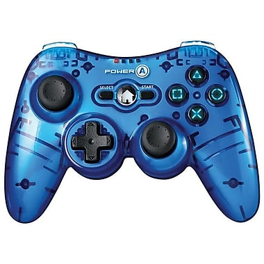 PowerA™ Mini Pro Elite Wireless Controller For PlayStation 3