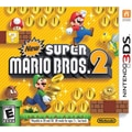 Nintendo® New Super Mario Bros. 2, Action & Adventure, 3DS™