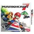 Nintendo® Mario Kart 7, Racing, 3DS™