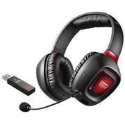 Creative® Sound Blaster Tactic3D Rage Wireless Headset