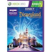 Microsoft® Disneyland Adventures, Action & Adventure, Xbox 360®