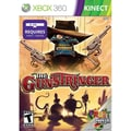 Microsoft® The Gunstringer, First Person Shooter, Xbox 360®