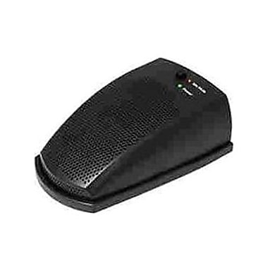 MXL® USB Desktop Communicator, 40 Hz - 16 kHz