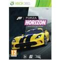 Microsoft® Forza Horizon, Racing, Xbox 360®
