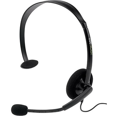 Microsoft® Headset For XBox 360
