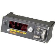 Mad Catz® Saitek® Pro Flight Multi Panel w/ LED Display