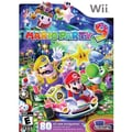 Nintendo® Mario Party 9, Music, Dance & Party, Wii™