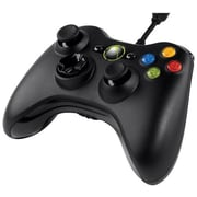 Microsoft® Wired Controller For Xbox 360