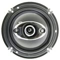 Supersonic® SC-6502 Speaker System, 800 W