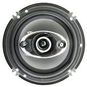 Supersonic® SC-6502 Speaker System, 800 W