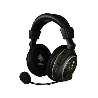 Ear Force® XP400 Gaming Headset w/ Condenser Microphone