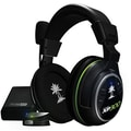 Ear Force® XP300 Gaming Headset w/ Condenser Microphone