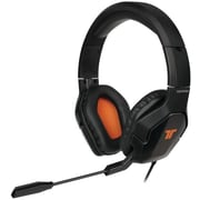 Mad Catz® Tritton® Trigger™ Stereo Headset For Xbox 360