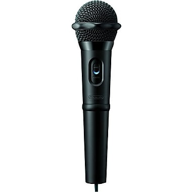 Nintendo® Microphone For Wii U
