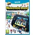 Nintendo® Nintendo Land, Strategy & Simulation, Wii™ U