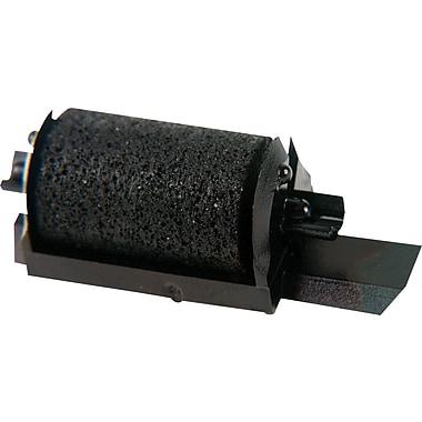 Porelon - Rouleau encreur pour calculatrice, PR40, noir