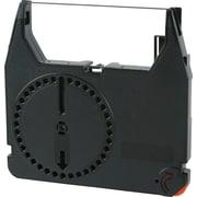 Porelon Typewriter Ribbon for IBM/Lexmark and Panasonic