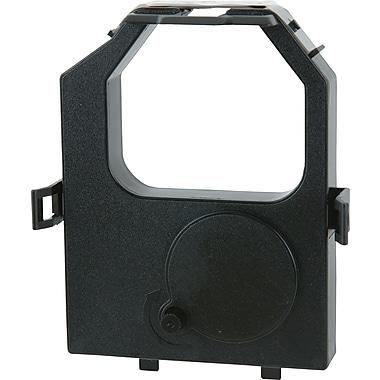 Porelon Printer Ribbon, IBM 2380/2390, Black