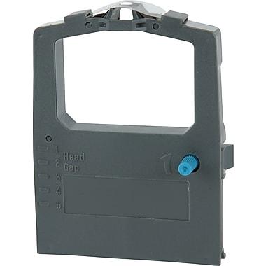 Porelon Printer Ribbon for OKI ML182/192, 6-Pack