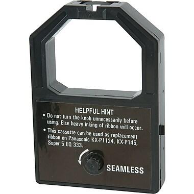 Porelon Printer Ribbon for Panasonic KXP1123/1124