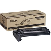 Xerox® 006R01278 Black Toner Cartridge
