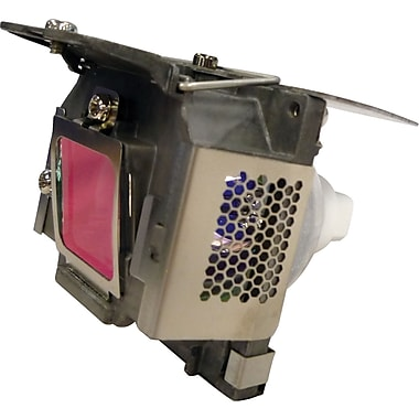 BenQ Projector Replacement Lamp for MP515, MP515 ST and MP525