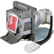 BenQ Projector Replacement Lamp for MP575, MP525P and MP525 ST