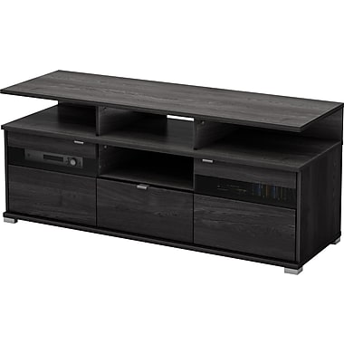 South Shore Rio TV Stands