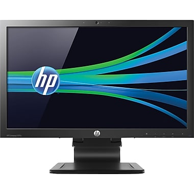 HP Compaq  L2311c 23in. LED Backlit Laptop Docking LCD Monitor