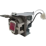 BenQ Projector Replacement Lamp for MS510, MX511 and  MW512