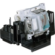 BenQ Projector Replacement Lamp for SP820