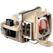 BenQ Replacement Lamp for PB2140 & PB2240 Multimedia Projectors
