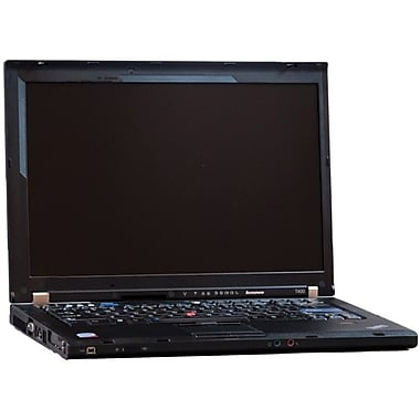 Refurbished Lenovo T400-0075 14