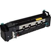 Lexmark™ 40X1249 110v-120v Fuser Maintenance Kit