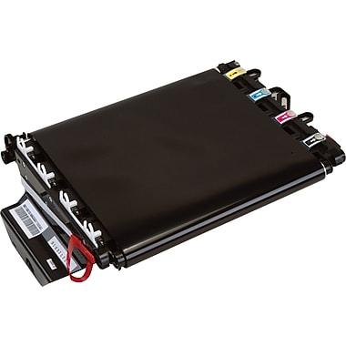 Lexmark™ - Ensemble 40X1401 - Courroie de transfert (Transfer Belt)