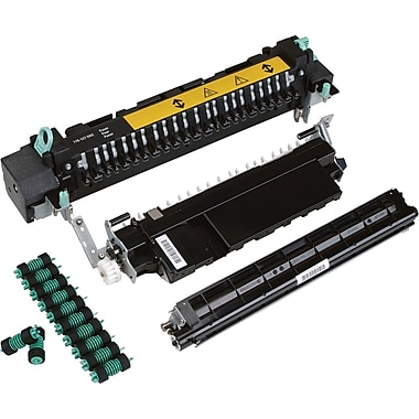 Lexmark™ 40X4031 110v Fuser Maintenance Kit