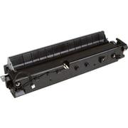Lexmark™ 40X4194 110v Fuser Maintenance Kit