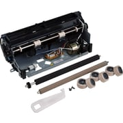 Lexmark™ 56P1409 110v/120v Fuser Maintenance Kit