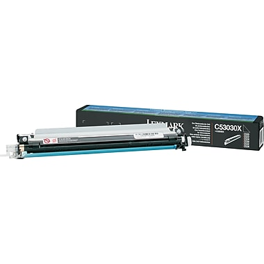 Lexmark™ C53030X Photoconductor Unit