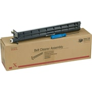 Xerox Phaser 7700 Belt Cleaner Assembly (016-1094-00)