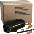 Xerox Phaser 4400 110-Volt Maintenance Kit (108R00497)