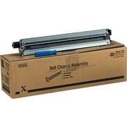 Xerox® Phaser 7750/7760 Belt Cleaner Assembly (108R00580)