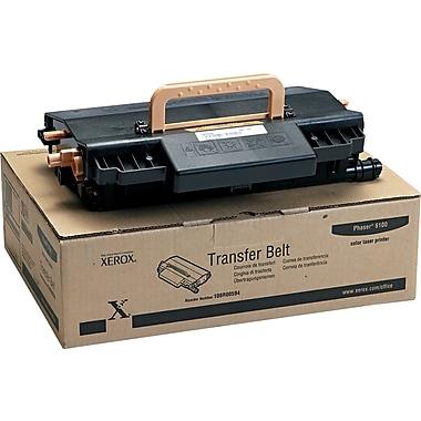 Xerox Phaser 6100 Transfer Kit (108R00594)