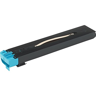 Xerox Cyan Toner Cartridge (006R1222)