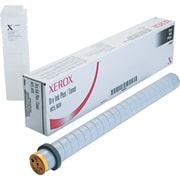 Xerox Black Toner Cartridge (6R891)