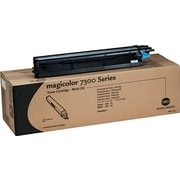 Konica Minolta Black Toner Cartridge (1710530-001)